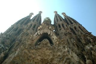 90 anni dalla morte di Antoni Gaudì: ecco l'eredità dell'architetto di Dio