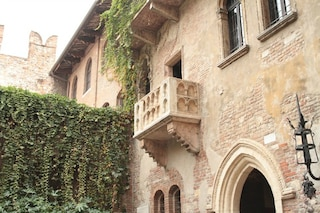 Dal Balcone di Giulietta a Sleepy Hollow: le false attrazioni che i turisti credono vere