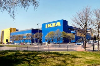 """È bufera contro l'IKEA: """"nessuna sicurezza nei prodotti del colosso svedese"""""""