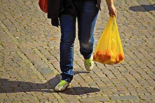 Come riciclare le buste della spesa: 11 modi per riutilizzare i sacchetti di plastica