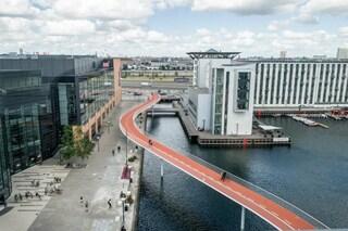 Relax all'aria aperta: ecco i migliori luoghi pubblici d'Europa