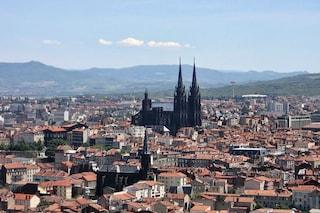 Architetture da brivido: ecco gli edifici più terrificanti del mondo