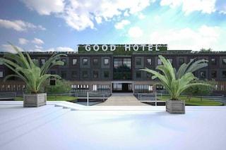 La prigione più confortevole al mondo: un carcere olandese diventa hotel di lusso