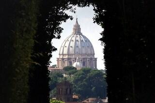 Roma, tour nei 17 luoghi più insoliti e nascosti della città