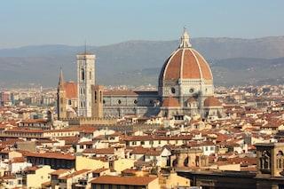 I segreti di Firenze: ecco i luoghi più insoliti della città