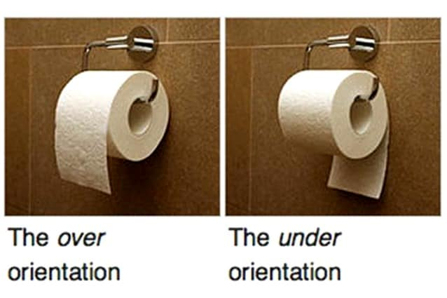 orientamento-carta-igienica.jpg