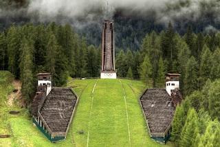 Il declino dei campioni: ecco i villaggi olimpici abbandonati di tutto il mondo