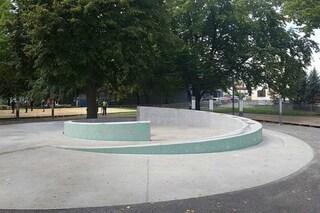 Slovenia, ecco la prima fontana pubblica di birra in Europa