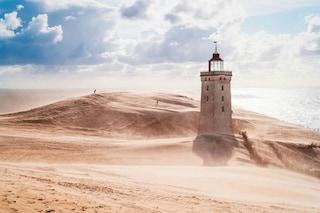 L'incanto dell'abbandono: 11 luoghi decadenti davvero suggestivi