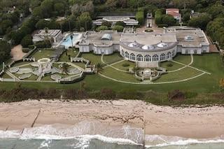 È la casa più cara d'America ma presto verrà demolita: il motivo è assurdo