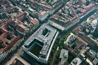 Luoghi insoliti e simboli misteriosi: ecco la Milano che non ti aspetti