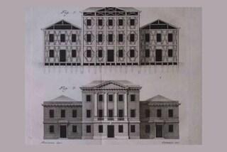 Casa antisismica: un'invenzione dei Borbone che ha più di due secoli