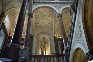 """I luoghi di """"The Young Pope"""": viaggio nella Roma di Paolo Sorrentino"""