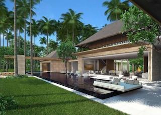 Blackadore Caye: l'eco-resort di Leonardo DiCaprio che migliorerà il Pianeta