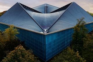 Londra, apre il nuovo Design Museum: ecco il progetto da 83 milioni di sterline