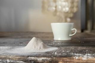 Nourish: le ceramiche fatte con le ceneri dei propri cari