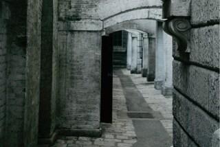 Tra luoghi insoliti e segreti: Londra così non l'avete mai vista