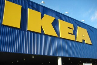Da Billy a Poäng: ecco qual è l'origine dei nomi dei mobili IKEA