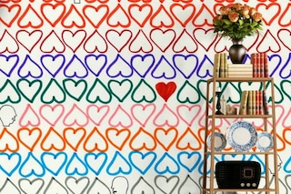Come decorare casa per San Valentino: 15 modi per stupire il proprio partner