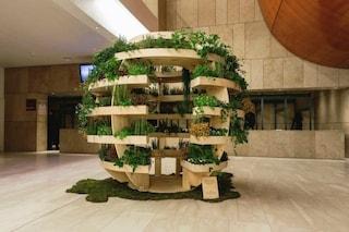 IKEA: ecco le istruzioni per costruire un giardino in casa propria