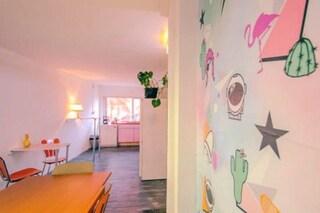Da vecchi container ad alloggi di design: a Groninga, l'ostello che non ti aspetti