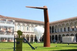 FuoriSalone 2017: al via la mostra-evento più attesa della Milano Design Week
