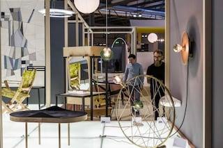 Il SaloneSatellite compie 20 anni: dal 1998 il trampolino di lancio dei designer under 35