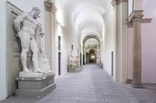 Milano Design Week 2017: inaugura White in the city