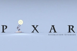 Buon compleanno Luxo: la lampada che ha ispirato il logo Pixar compie 80 anni