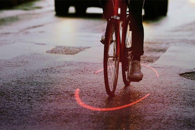 Fat bike bicicletta elettrica pieghevole a pedalata assistita