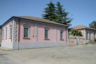 Appartamenti e torri gratis in Italia: ecco come fare richiesta
