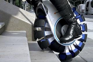 Dall'hoverboard all'autobus che si espande: come saranno i mezzi di trasporto del futuro