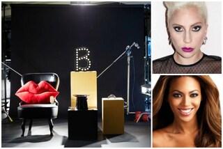 IKEA collabora con la stilista di Lady Gaga e Beyoncé: ecco la collezione OMEDELBAR