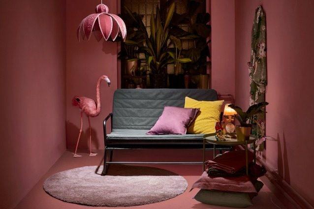 Ikea Catalogo 2018 Ecco Tutte Le Novità Per La Vostra Casa Dei Sogni