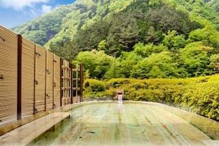 Nishiyama Onsen Keiunkan: benvenuti nell'hotel più antico del mondo