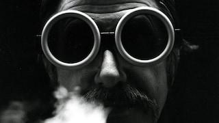 100 anni di Ettore Sottsass, il più amato dei designer italiani