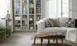 IKEA, i 10 prodotti più popolari di tutti i tempi