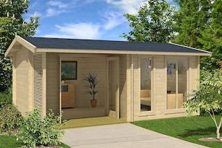 Case da sogno su Amazon: ecco le abitazioni più belle da comprare sul web
