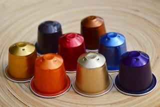 Come riciclare le capsule del caffè: tante idee per un riutilizzo creativo