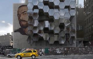 New York, arrivano i mini-quartieri stampati in 3D per dare rifugio ai senzatetto