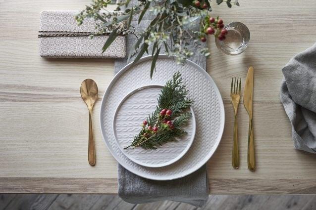 Il Natale Di Ikea Tutta La Magia Dellinverno A Casa Tua