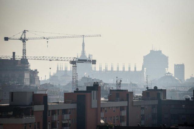 Allerta Inquinamento Le Migliori Soluzioni Per Ridurre Lo Smog E