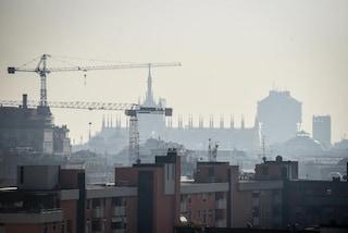 Allerta inquinamento: le migliori soluzioni per ridurre lo smog e pulire l'aria in città
