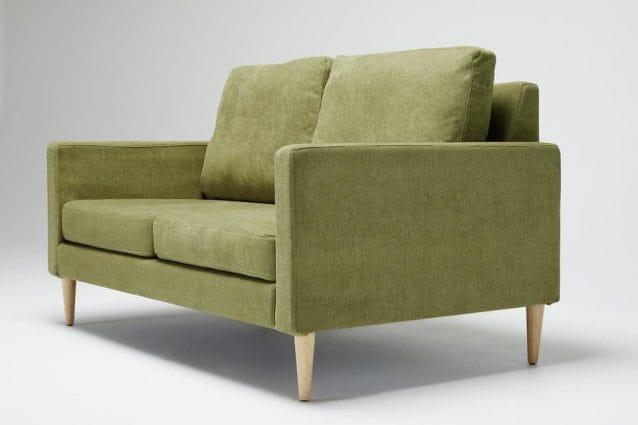 Sembra IKEA ma è meglio: Campaign Living è il futuro dell ...