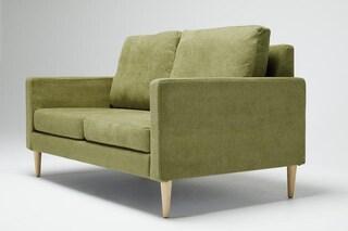 Sembra IKEA ma è meglio: Campaign Living è il futuro dell'arredamento low cost