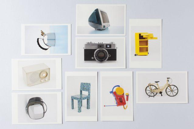 Regali di natale per gli appassionati di design 20 idee for Regali di design