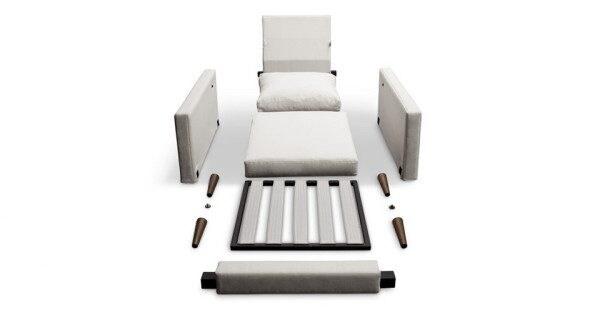 Sembra Ikea Ma E Meglio Campaign Living E Il Futuro Dell