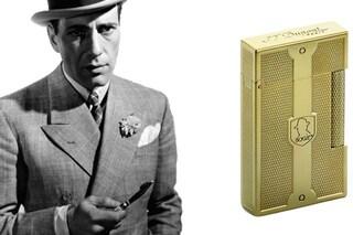 S.T. Dupont, 145 anni di storia del design di lusso