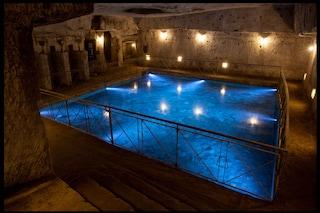 Napoli svelata, tra residenze private e luoghi segreti