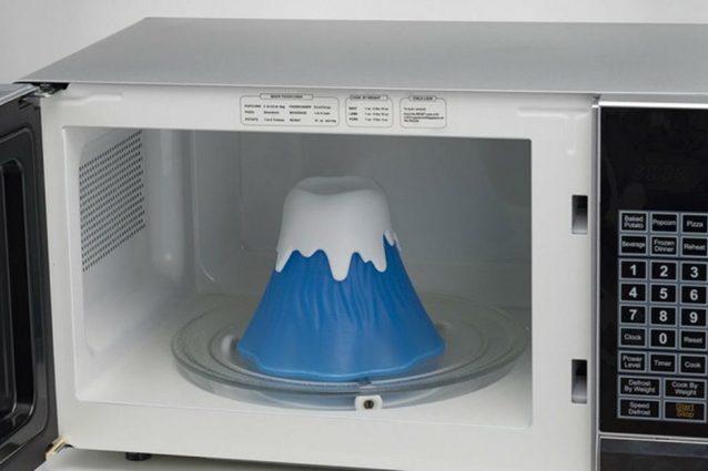Le Invenzioni Piu Geniali Per La Pulizia Di Casa